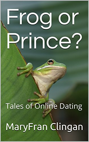 Leitor de texto voz online dating