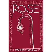 Rose (New Poets of America)