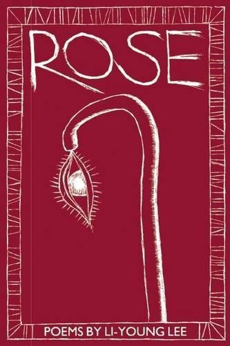 Rose (New Poets of America) (English Edition)