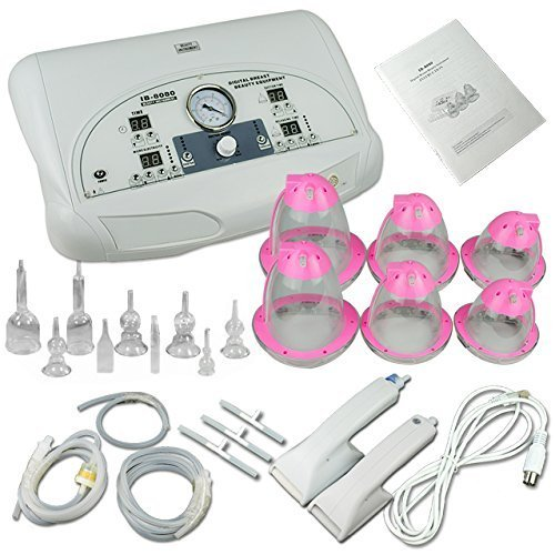 Carer-Breast-Enhancer-Anti-Cellulite-Vacuum-Massage-Blackhead-Removal-Microcurrent-Facial-Vibration-Machine