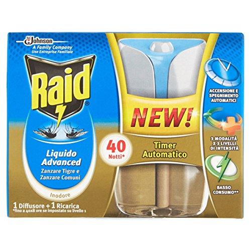 raid-liquido-base-advanced