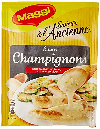 maggi-saveur-a-lancienne-sauce-champignons-27-g-soit-200-ml-de-sauce-lot-de-3