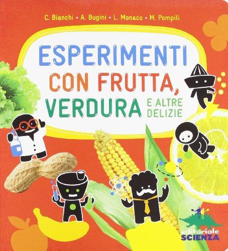 esperimenti-con-frutta-e-verdura