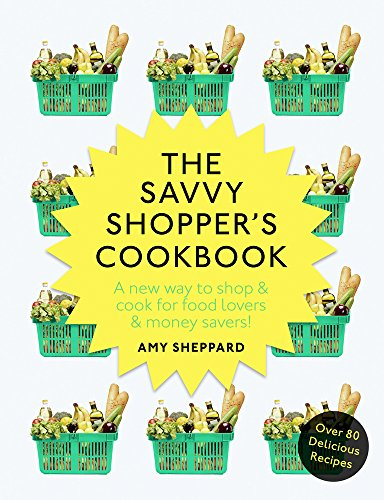 the-savvy-shoppers-cookbook