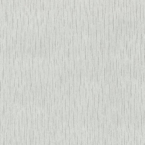 como-brillantini-in-rilievo-colore-grigio-tinta-unita-02357-60-pasta-carta-da-parati-in-vinile-da-pa