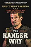 The Ranger Way