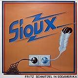 Zwischen Den Stuehlen (Acoustic German Rock)