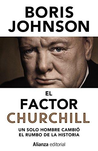 el-factor-churchill-un-solo-hombre-cambio-el-rumbo-de-la-historia-13-20