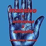 Unfinished Symphony [12 [Vinyl LP]