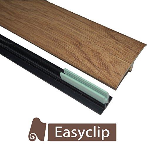 oak-laminate-door-threshold-adjustable-height-pivots-50mm-x-90cm-easyclip