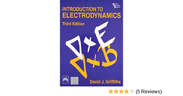 Buy introduction to electrodynamics book online at low prices in buy introduction to electrodynamics book online at low prices in india introduction to electrodynamics reviews ratings amazon fandeluxe Image collections