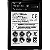 Bateria Compatible LG G4C / Magna (H525N)