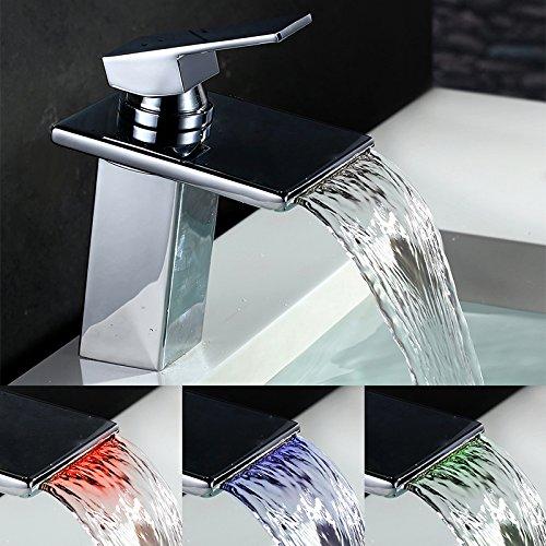 homelody-led-rgb-wasserfall-wasserhahn-waschtischarmatur-waschbeckenarmatur-einhebel-mischbatterie-w