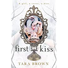First Kiss