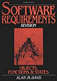 Software Requirements: Objects, Functions and States (Revised Edition) (2nd Edition)