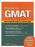 Préparation au GMAT de Dulan, Steven (2009) Broché...