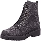 Gabor Damen Stiefelette 5 UK