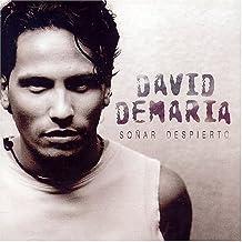 So?Ar Despierto by David Demaria (2007-08-28)