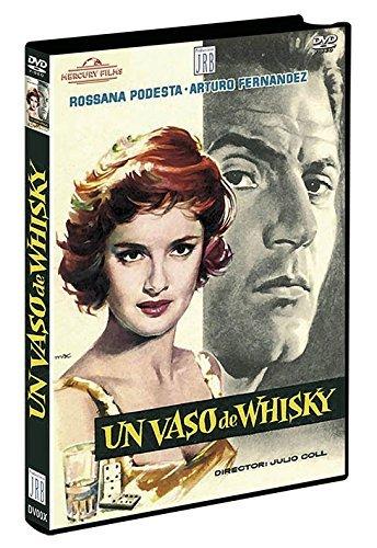 un-vaso-de-whisky-dvd