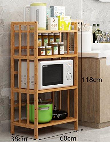 meuble cuisine bois. Black Bedroom Furniture Sets. Home Design Ideas