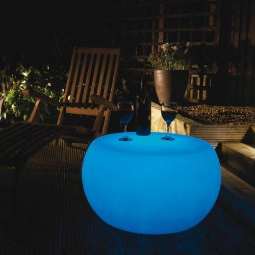 mobilier-design-table-led-led-fabrique-en-angleterre-eclairage-led-7-couleurs-incl