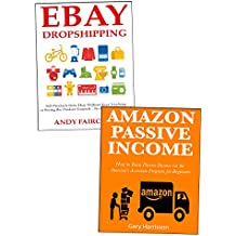 Making Extra Income Through Amazon and eBay Selling for Beginners (English Edition)