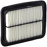 #6: Spark Minda FE-52075ICCU Air Filter for Hyundai i10 (P)