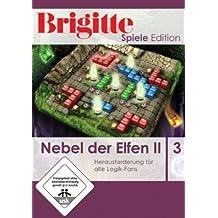 Brigitte Spiele: Nebel der Elfen 2