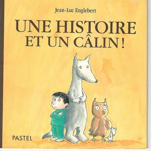 """<a href=""""/node/150204"""">une histoire et un calin</a>"""