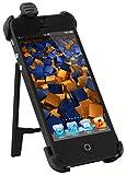 mumbi Auto KFZ Halterung iPhone SE 5 5S Autohalterung (spezielle Halteschale) - 4