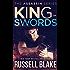 King of Swords: (Assassin Series #1)