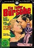 Ein toller Bursche - Original Kinofassung