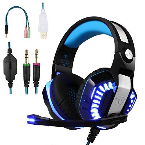 bluefire-mise-a-jour-gm-2-35mm-gaming-headset-filaire-basse-stereo-casque-de-jeu-avec-controle-de-vo