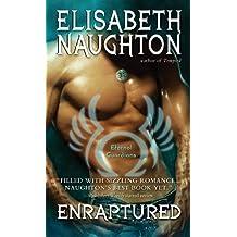 Enraptured (Eternal Guardians)