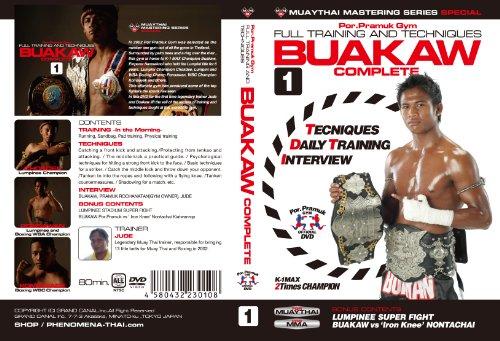 buakaw-por-komplett-vol-1-muay-thai-full-training-und-techniken
