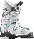 SALOMON X Pro 70 W Damen Skischuhe