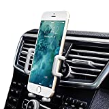 Air Vent Car Mount, iAmotus Universal Hands Free Phone...