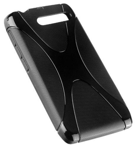 yayago-protect-silikon-case-x-style-black-tasche-schutzhulle-hulle-fur-motorola-razr-i