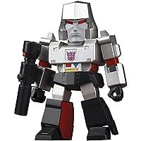 Transformadores D- estilo Megatron (escala NO Modelo de plaestico)