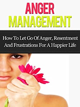 how to get over resentment