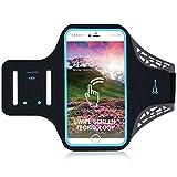 Handytasche Sport Iphone 6 Plus 6S Plus 7 Plus Sportarmband