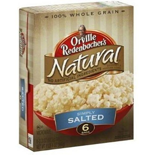 orville-redenbachers-natural-simply-salted-microwave-popcorn-1974-ounce-6-per-case-by-n-a