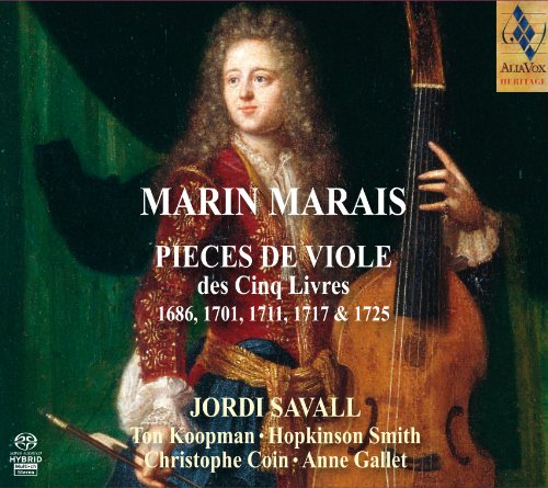 marin-marais-pieces-for-viol-from-the-five-books-1686-1701-1711-1717-1725