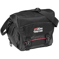 Abu Garcia accesorios bolsas bolsas de juego