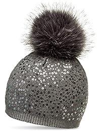 Amazon.es  los para - Sombreros y gorras   Accesorios  Ropa 4f208c1322c
