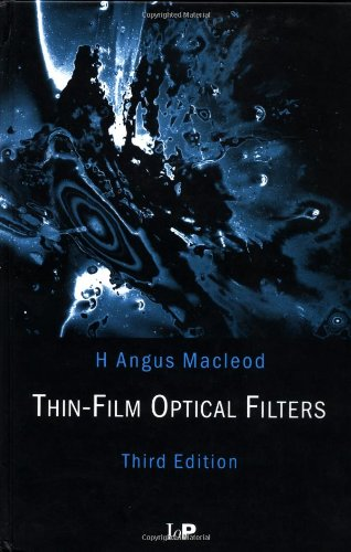 thin-film-optical-filters-third-edition