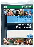 Dennerle 7004173 Nano Marinus ReefSand 2 kg