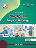 #5: CONCISE COURSE IN MEDICAL SURGICAL NURSING-I (2017)
