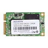 A-Data 128GB XPG SX300 - Disco Duro sólido Interno SSD de 128 GB