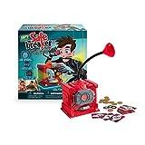 NEW Spy Code - Safe Breaker Family Board Game